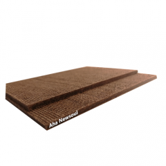 2mm hardboard for packing
